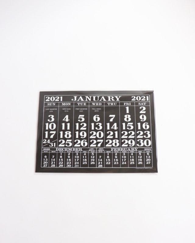 Labor Day 2021 Calendar Calendar Frame Signal Garments