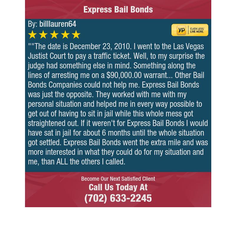 Las Vegas Justice Court Calendar Calendar Template 2021