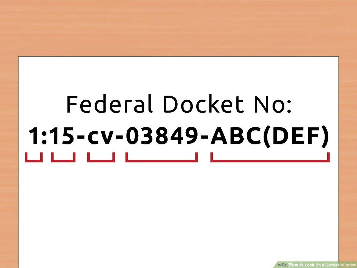 Nc Court Federal Court Calendar Printable Calendar 2020 2021