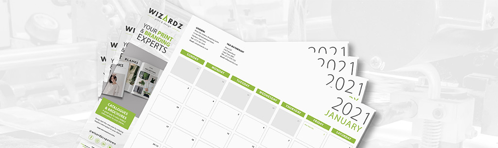 News Archives Wizardz Print Design Cape Town Calendar