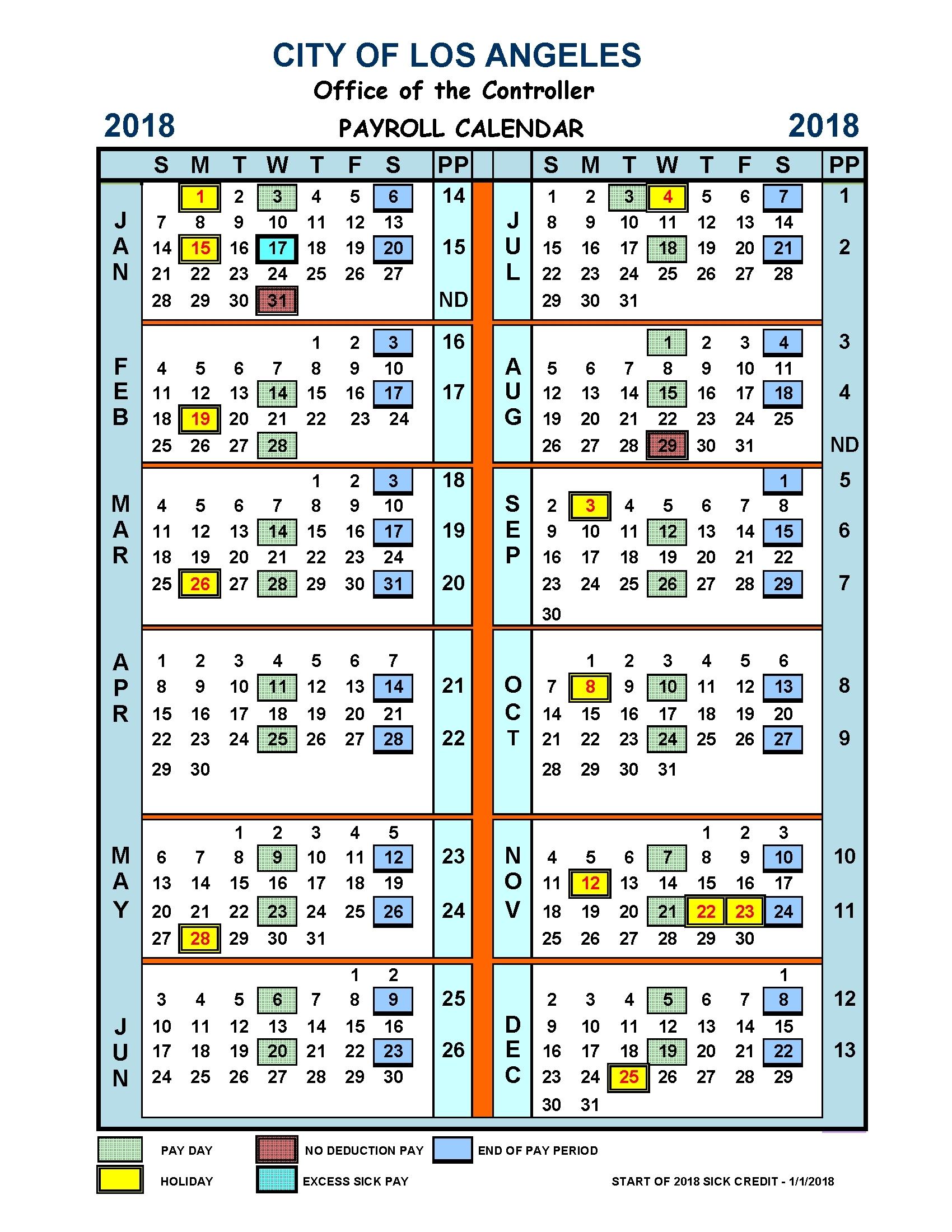 Opm Pay Period Calendar Printable Calendar Template 2021