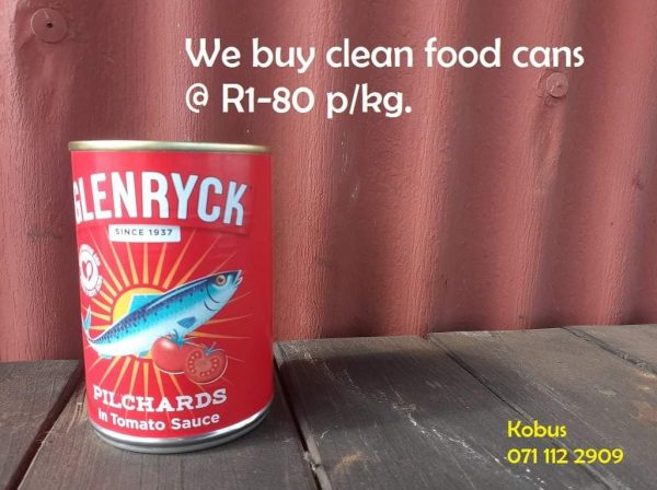 Pick Me Recycling Ons Plek Directory 1
