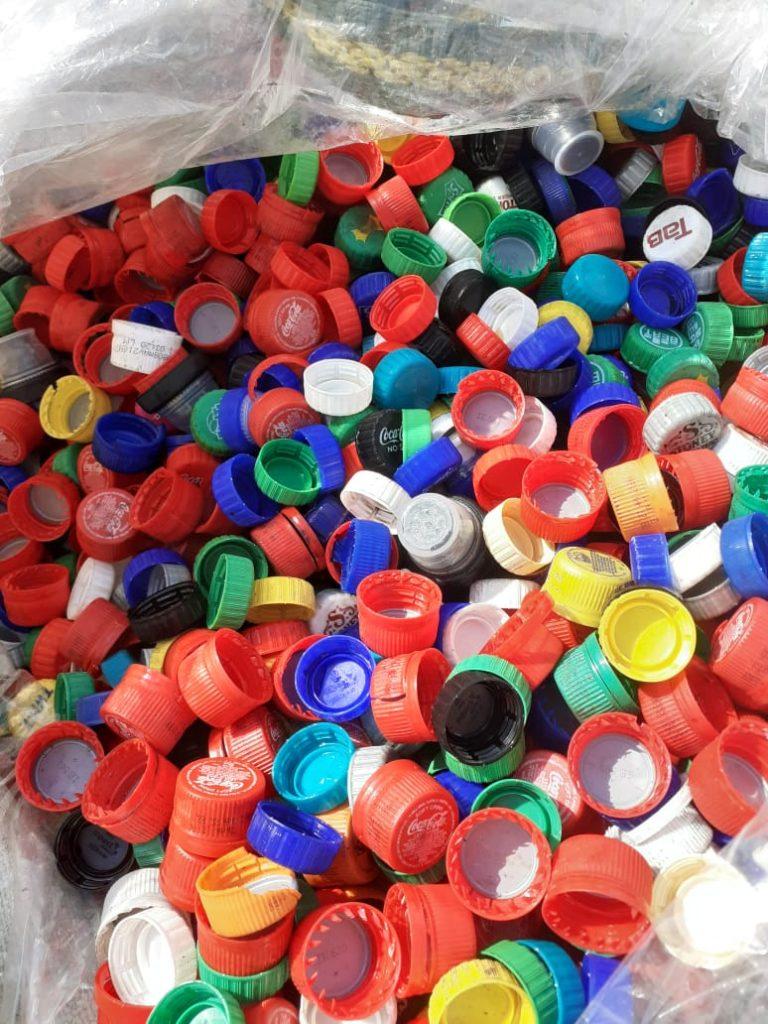Pick Me Recycling Ons Plek Directory 3
