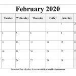 Printable Calendar Starts On Monday Example Calendar