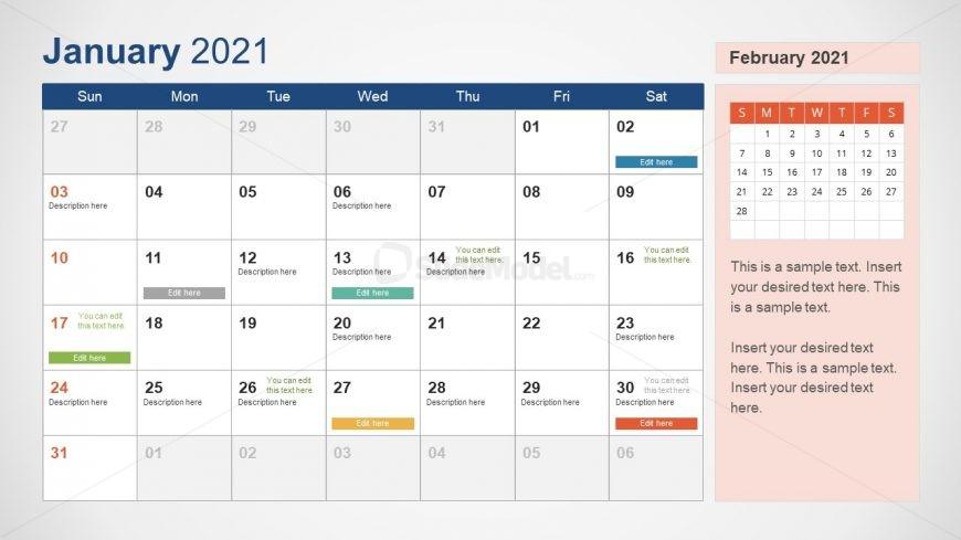 Recycle Calendar 2021 Merrillville Calendar Template 2021 2