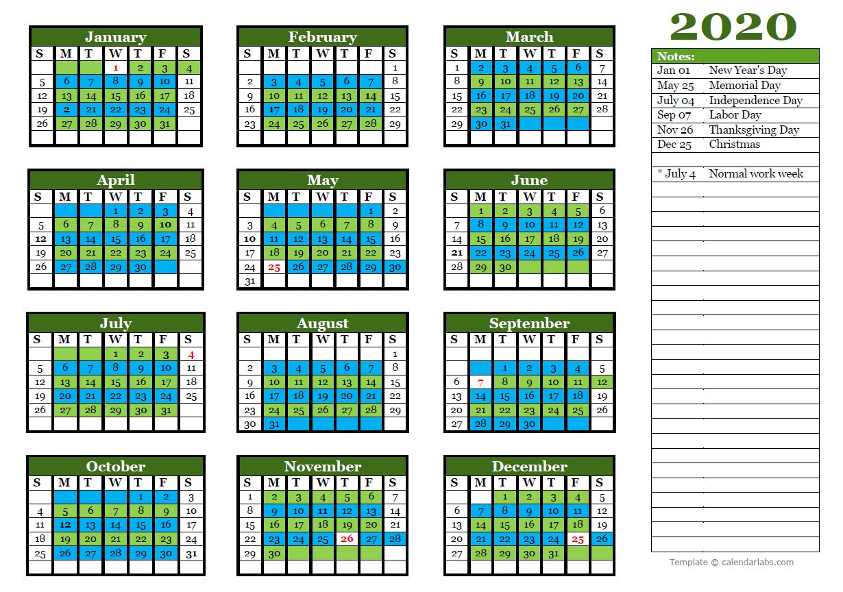Republic Services Calendar For Trash And Recycling 2021 1
