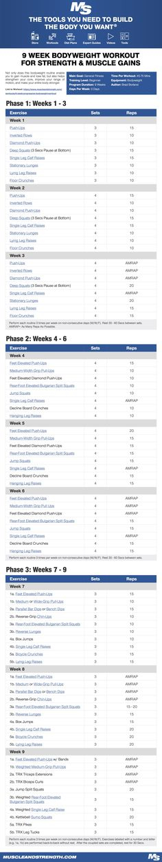 Tapoutxtworkoutschedule Tapout Xt Workout Calendar Fitness Pinterest Tapout Xt