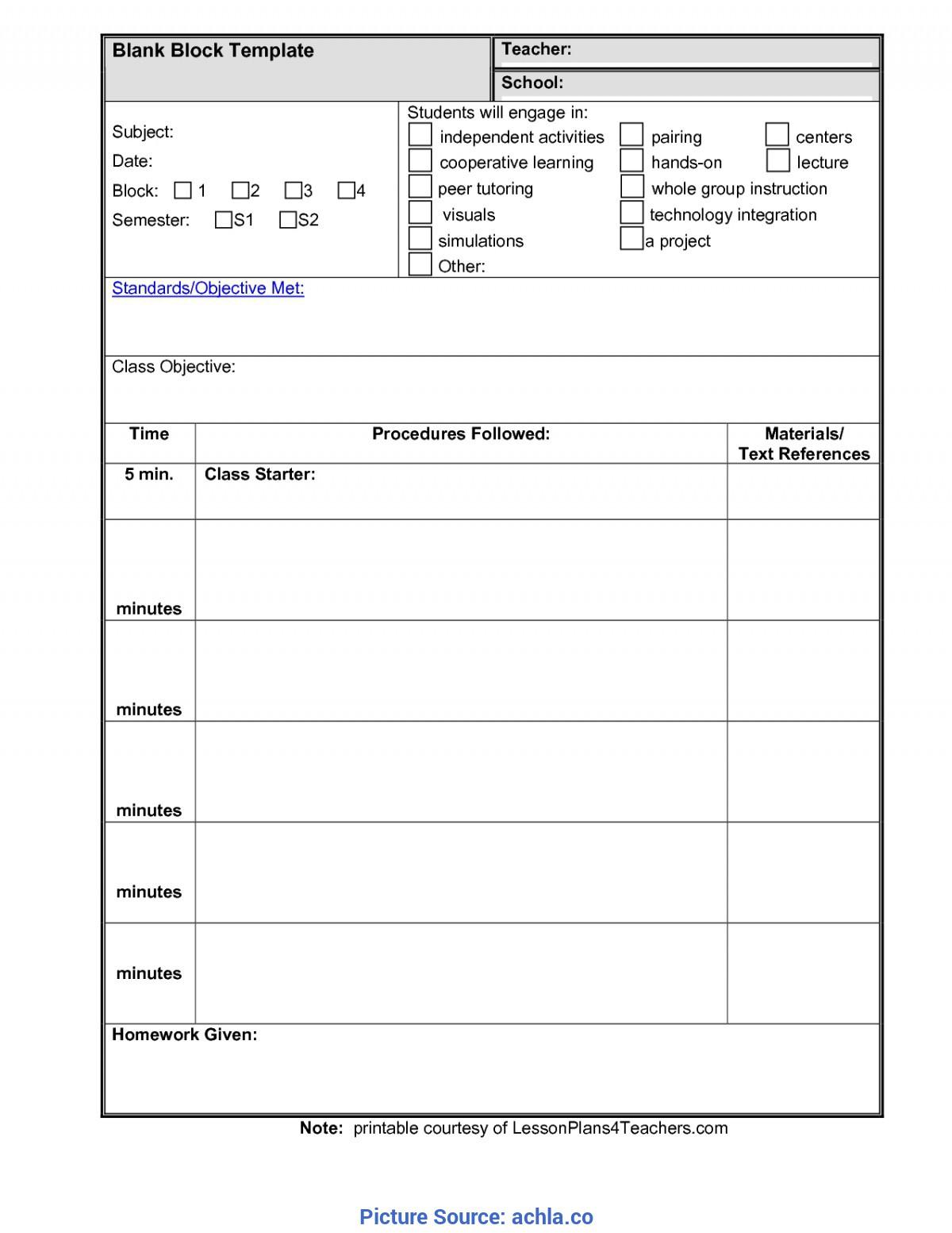 Trending 1st Grade History Lesson Plans Worksheets For All