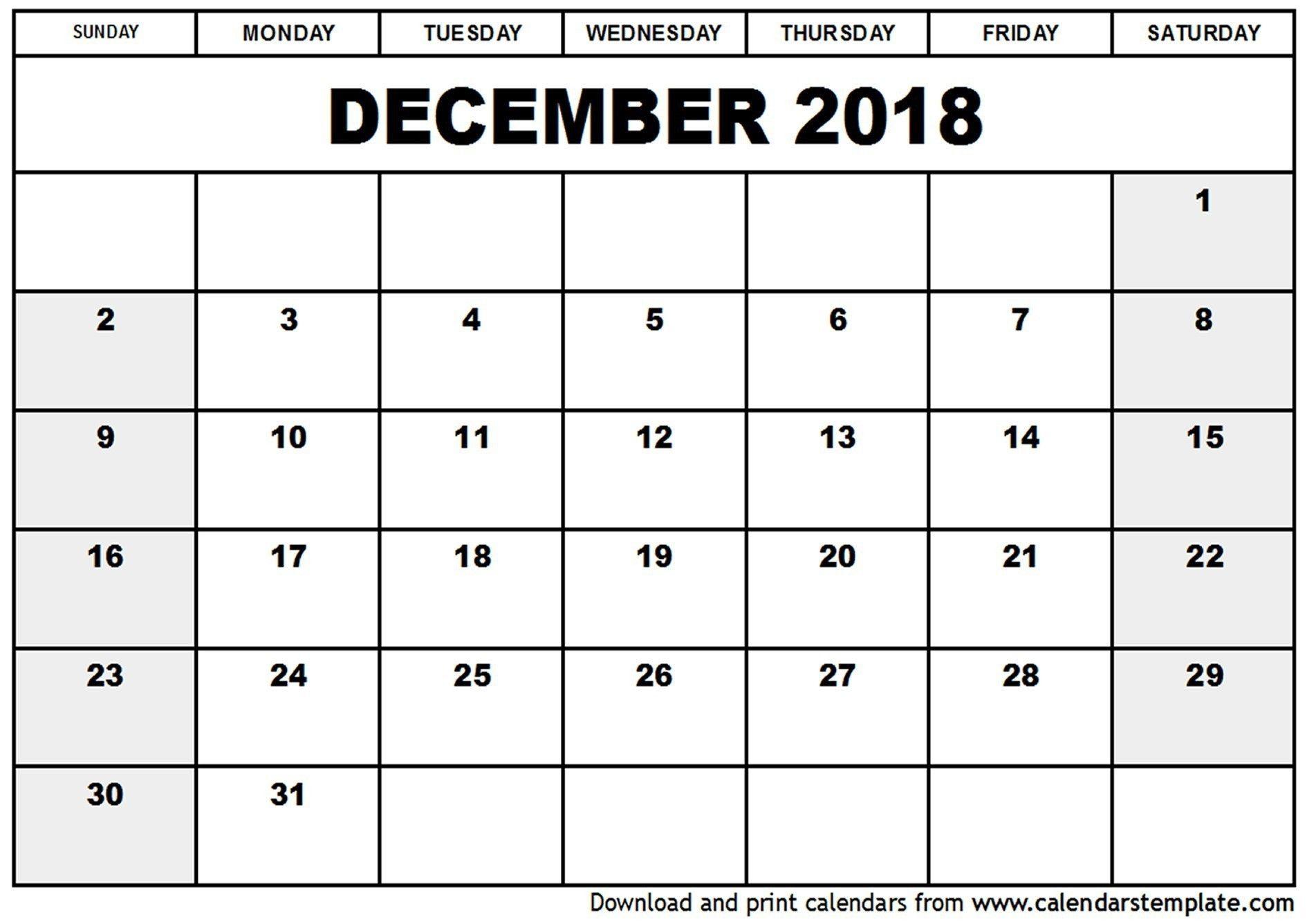 20 Julian Calendar 2021 Free Download Printable