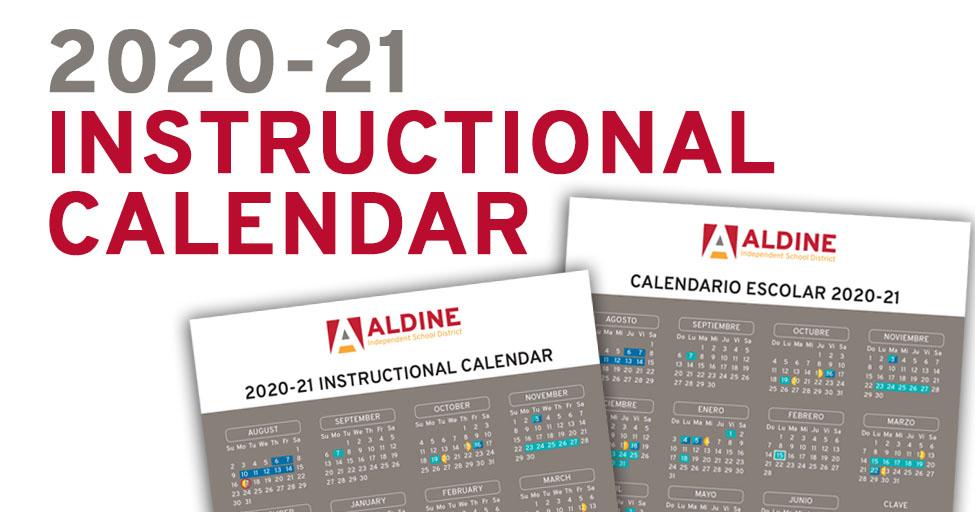 2021 2022 Calendario Escolar 2021
