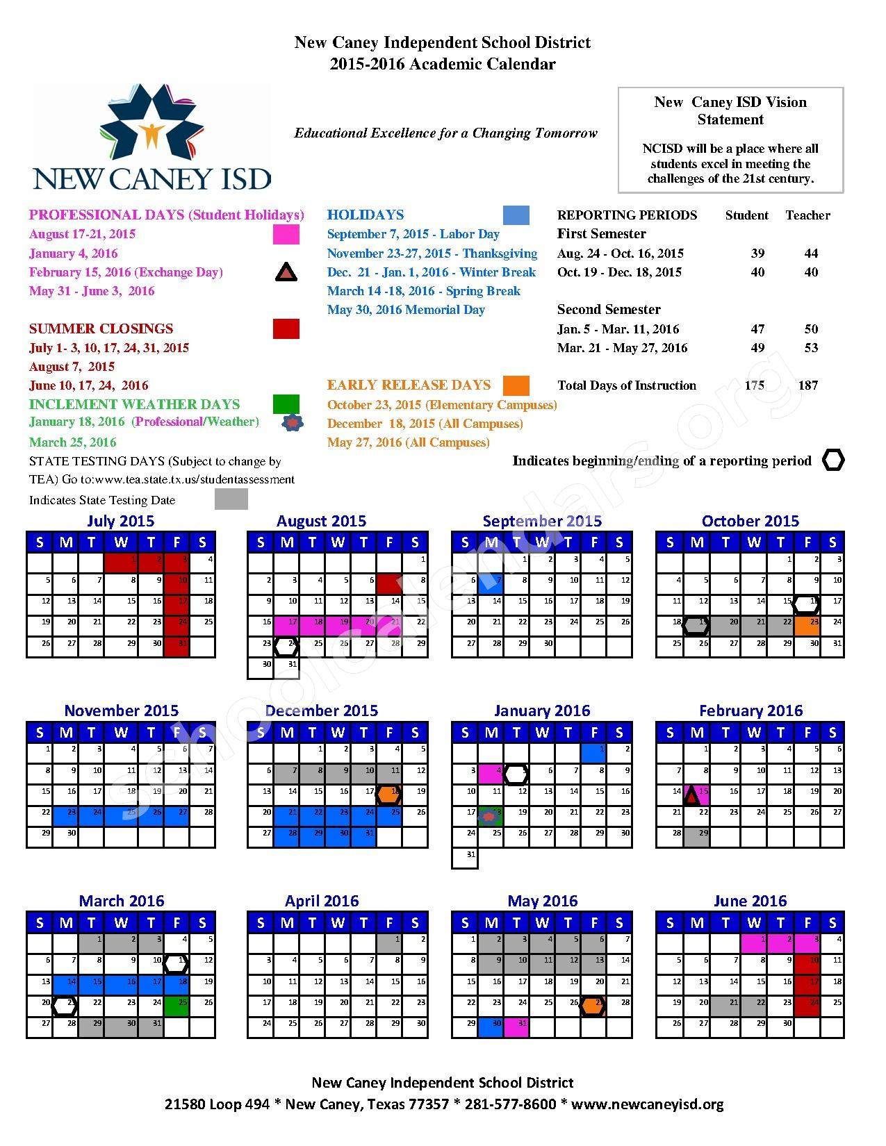 2021 Toledo Recycle Calendar Calendar Template 2021