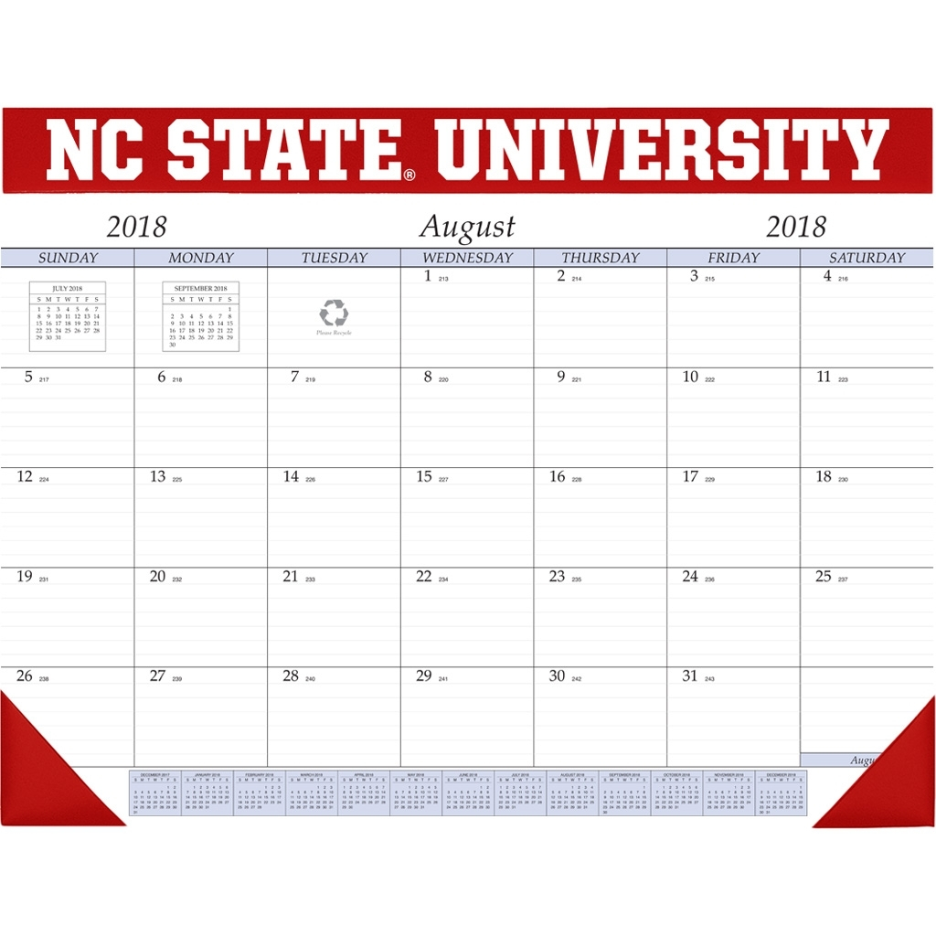 3 Year Calendar Ncsu Ten Free Printable Calendar 2020 2021