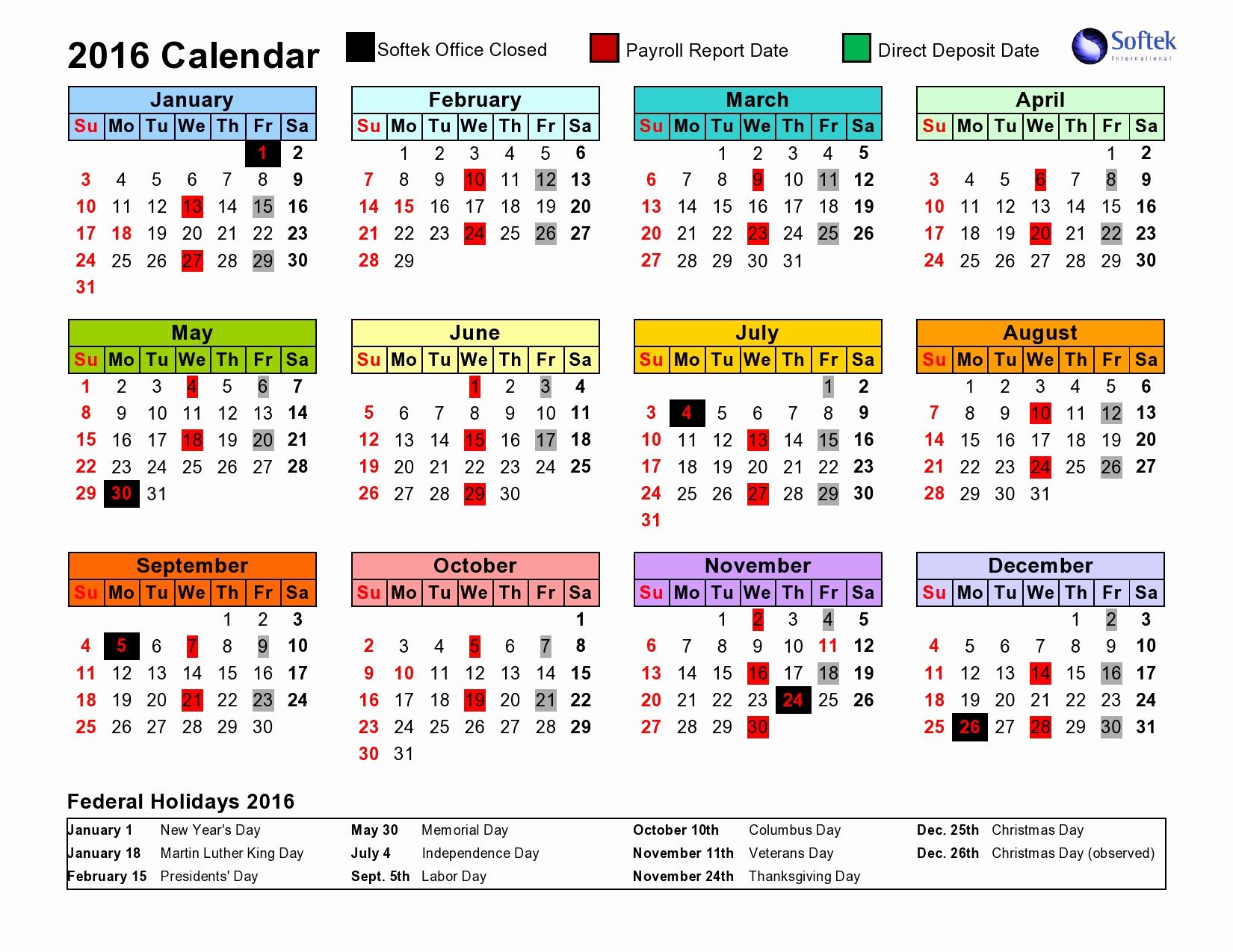Adp Payroll Calendar 2020 Canada Payroll Calendar 2021