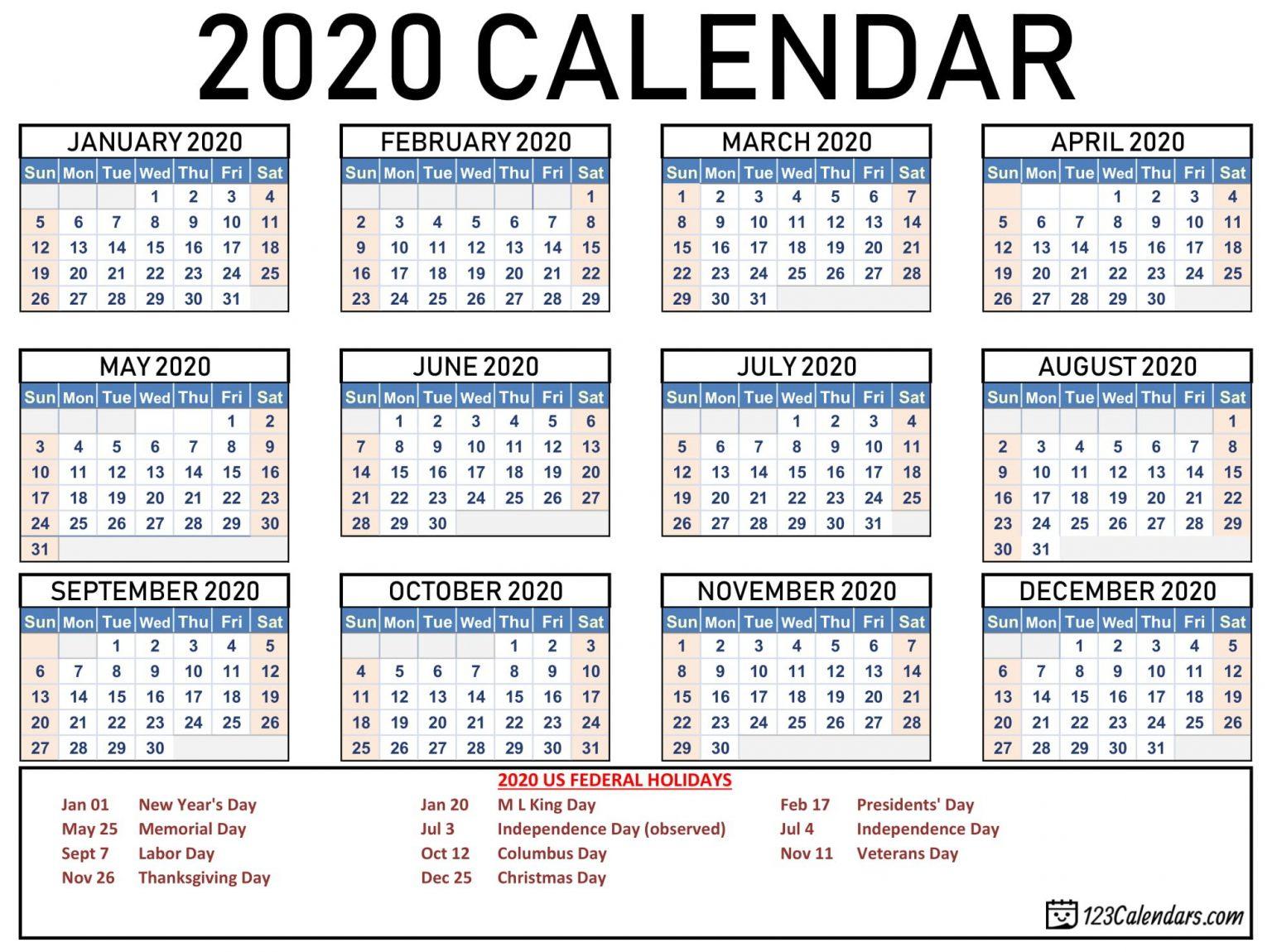 Blank 30 Day Calendar Starting May 24 Free Calendar Template