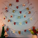 Countdown To Christmas Make Your Own Advent Calendar