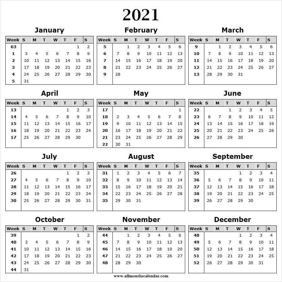 F1 2021 E382b9e382b1e382b8e383a5e383bce383ab Month Calendar Printable