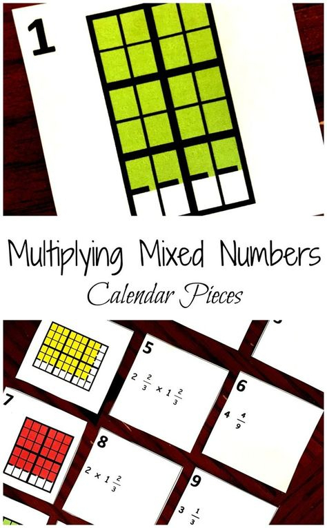 How To Have Calendar Time In Upper Elementary Free