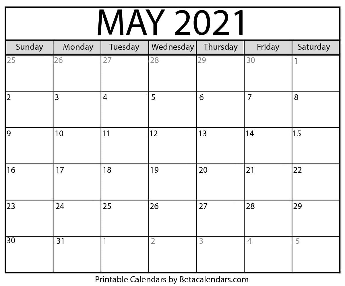How To Republic Services Calendar For 2021 Get Your