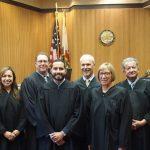 Impeiral County Superior Court Calendar Printable