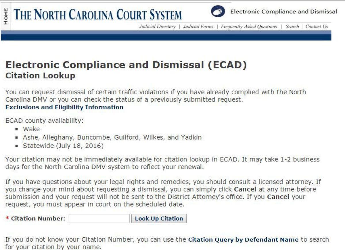 nc court calendardefendant name printable calendar 2