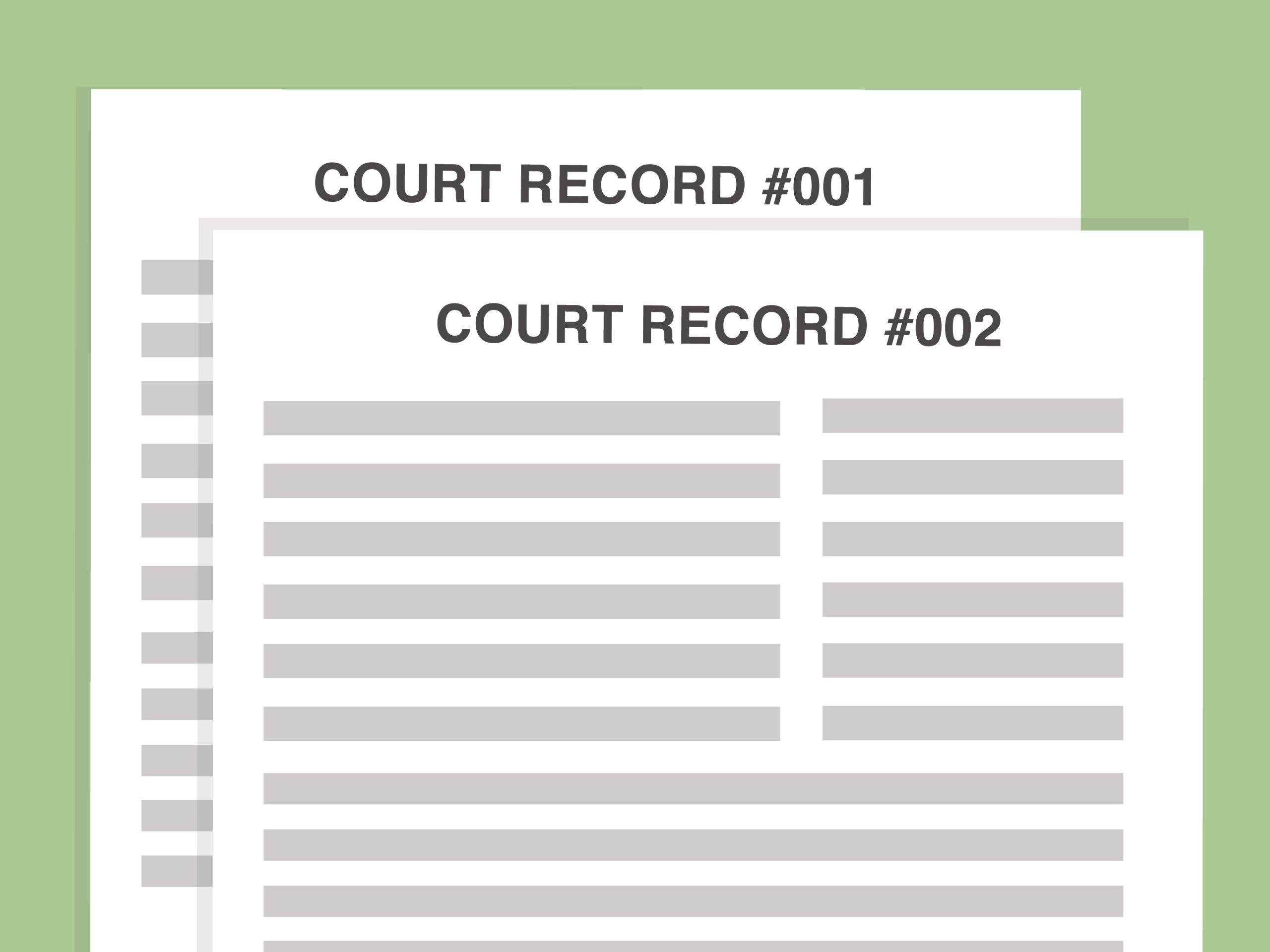 Nc Court Schedule Systemthe Name Printable Calendar 3