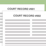 Nc Court Schedule Systemthe Name Printable Calendar 5