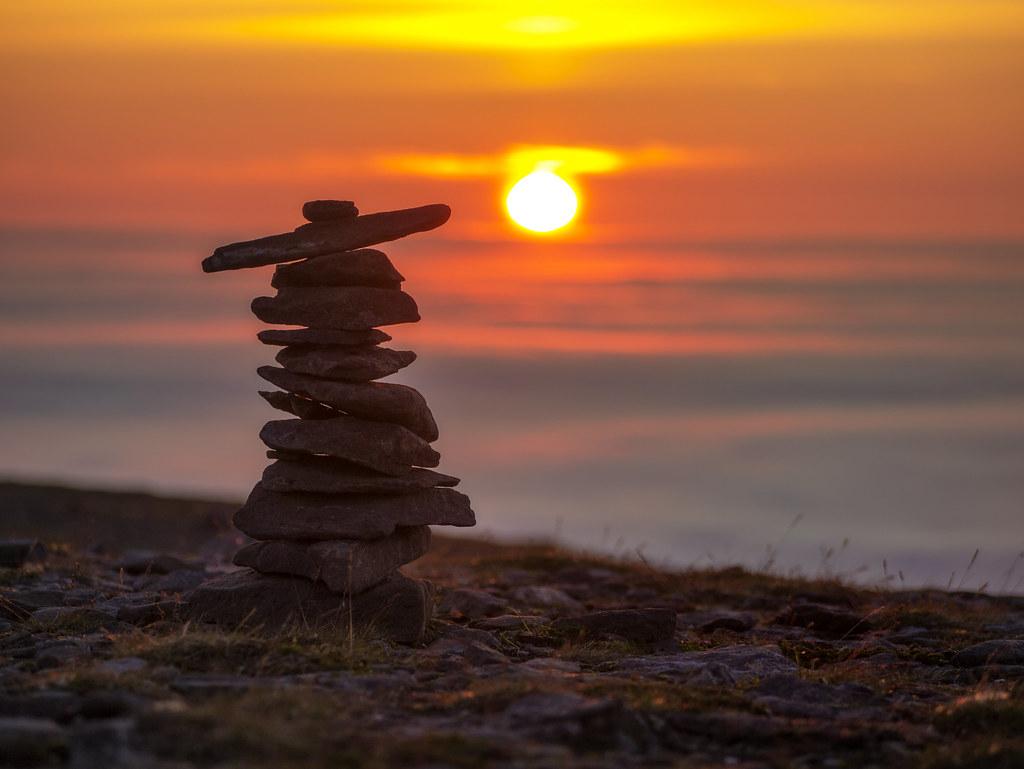 Printable Sunrise Sunset Times 2021 Printable Calendar 1