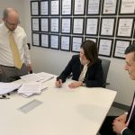 Raymond James Buys Silver Lane Advisors Financial Planning