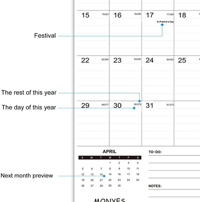 Recycle Calendar 2021 Merrillville Calendar Template 2021