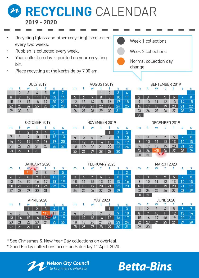 School District 93 Calendar For 2020 2021 Printable