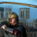 Viking Calendar Predicts The World Will End Saturday