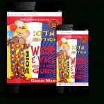 Weird Wacky Holiday Marketing Guide 1 Best Selling