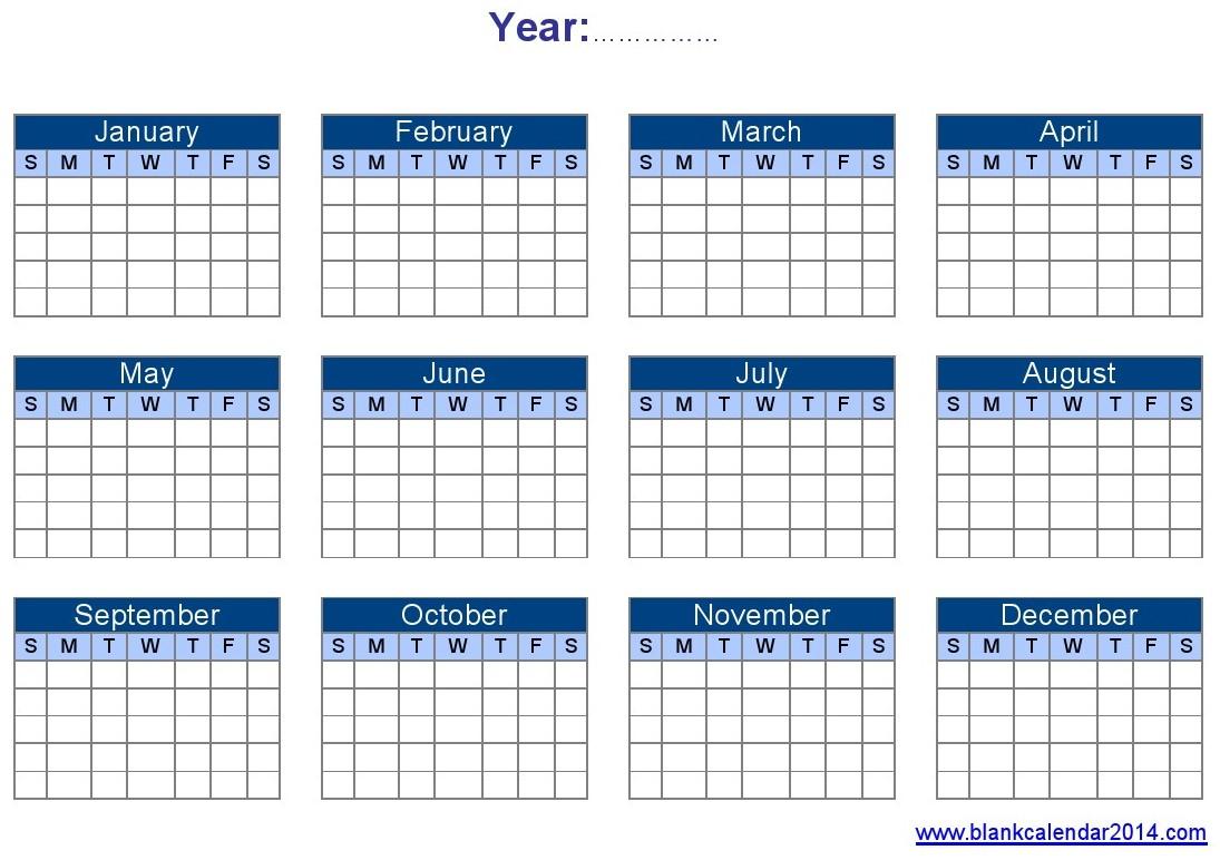 yearly calendar clipart printable year calendar